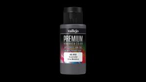 Premium Color 62052 Gunmetal