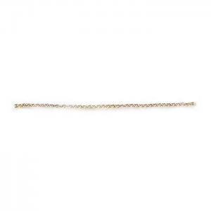 Łańcuch - 0,5 mm