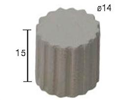 Kolumna grecka 14 mm 50 szt.