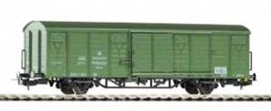 Piko 54884 Wagon pocztowy, DP, Ep. IV