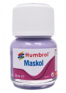 Maskol 28 ml