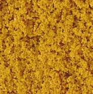 Heki Flor jesienny żółty 28x14 cm