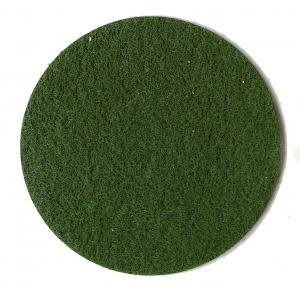 Trawa elektrostatyczna 3 mm, ciemnozielona 50 g