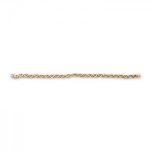 Łańcuch - 1,5 mm