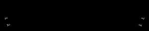 Hornby R607 Tor łukowy R2, R438 mm, 45st.