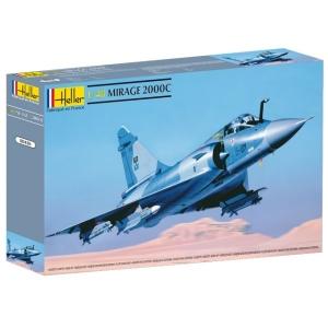 Mirage 2000 C