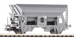 Wagon samowyładowczy Fcs, SBB, Ep. V