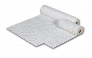 Bandaż gipsowy do modelowania 150x20 cm, 2 szt.