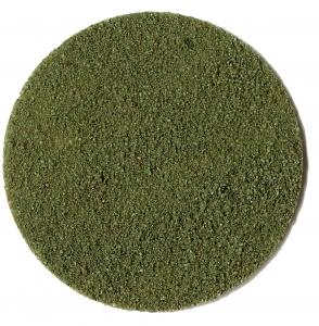 Piasek zielony 250 g