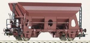 Wagon samowyładowczy Fc, B, Ep.V