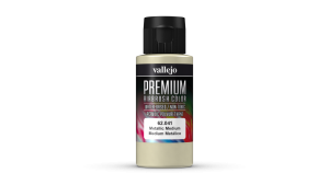 Vallejo 62041 Premium Color 62041 Metallic Medium