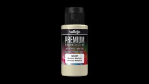 Premium Color 62041 Metallic Medium