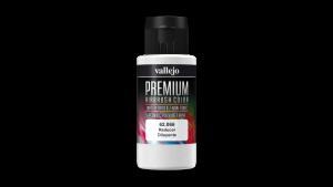 Premium Color 62066 Reducer