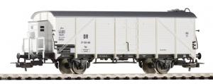 Piko 54559 Wagon chłodnia Seefische,Thf 17, DR, Ep. III