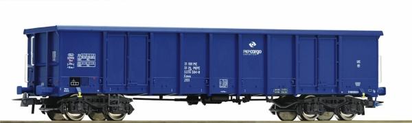Wagon węglarka Eanos PKP,  Ep. VI