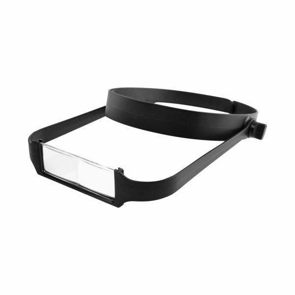 Vallejo T14001 Okulary powiększające z wymiennymi soczewkami