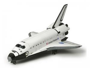 Pojazdy kosmiczne