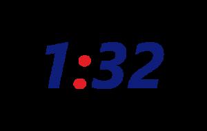 Skala 1:32