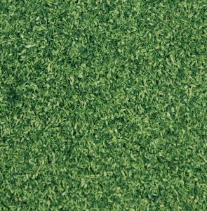 Heki 1687 Posypka ciemnozielone liście 200 ml
