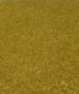 Heki 3378 Trawa elektrostatyczna 10 mm, jesienna łąka 50 g