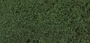 Heki 1688 Posypka zielone liście 200 ml