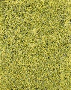 Heki 3367 Trawa elektrostatyczna 6 mm, wiosenna łąka 75 g