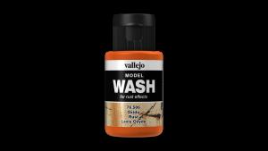 Vallejo 76506 Model Wash 76506 Rust