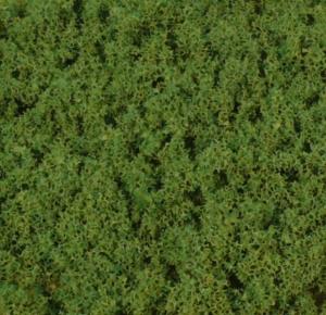 Heki 1570 Heki Artline Laub zielone 200 ml