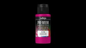 Vallejo 62036 Premium Color 62036 Magenta Fluo