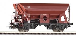 Piko 54561 Wagon samowyładowczy Fc 087, DB, Ep. IV