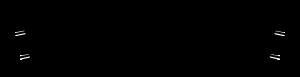 Hornby R8261 Tor łukowy R4, R572 mm, 22,5st.