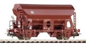 Piko 54566 Wagon samowyładowczy Tds, DB, Ep. IV