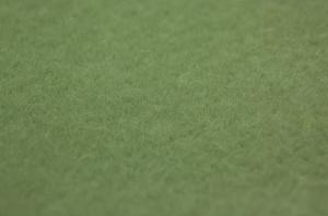 Trawa elektrostatyczna 4,5 mm - 50 g, oliwkowa