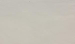 Heki 3510 Form'it - Folia konstrukcyjna 60x120 cm - gładka
