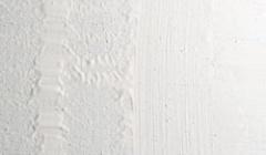 Vallejo 26210 White Stucco 200 ml.