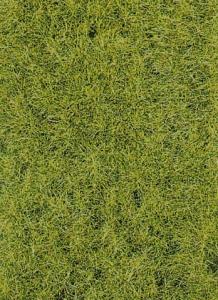 Heki 3376 Trawa elektrostatyczna 10 mm, wiosenna łąka 50 g
