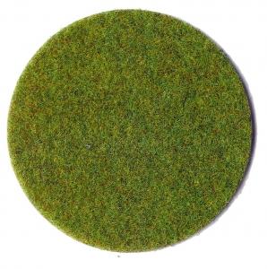 Heki 3359 Trawa elektrostatyczna 3 mm, wiosenna łąka 100 g