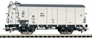 Piko 54543 Wagon chłodnia Thf 17, DR, Ep. III