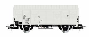 Rivarossi HR6454 Wagon kryty owocarka .Hhqrs SO 22 51 210 8 385-4, PKP, ep. IV