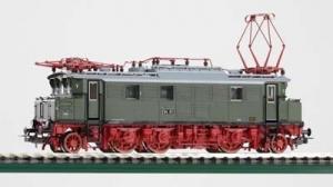 Piko 51003 Elektrowóz BR E04 DR, Ep. IV Muzealny