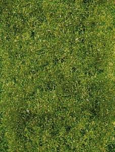 Heki 1594 Trawa górska niska 28x14 cm