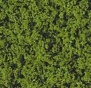 Heki 1581 Heki Laub zielone 28x14 cm