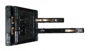 Hornby R602 Klips podłączeniowy