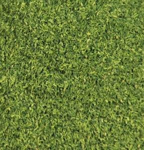 Heki 1686 Posypka zielone liście 200 ml