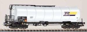 Piko 54911 Wagon cysterna Tiphook, SNCF, Ep. V