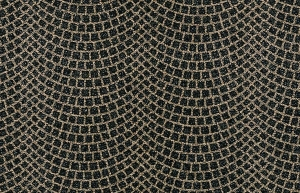 Heki 6589 Ulica - Kostka brukowa rzymska 48x24 cm, skala H0