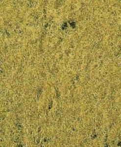 Heki 1590 Trawa jasnozielona niska 28x14 cm
