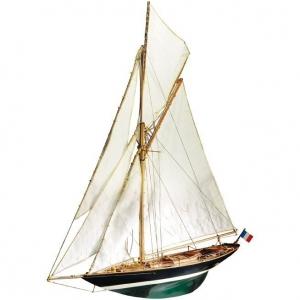 Artesania Latina 22418 Jacht Pen Duick