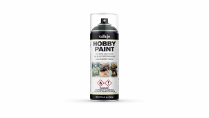 Vallejo 28026 Spray 400 ml Fantasy Color Dark Green