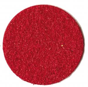 Heki 3305 Ściółka czerwona 40 g